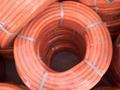 PVC牛筋软管 3