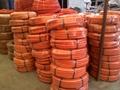 PVC牛筋软管 5