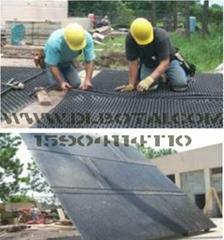 乙烯三氟氯乙烯防腐衬板