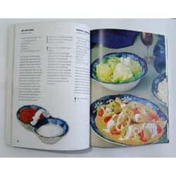 Brochure and catalog printing service 2