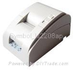 Beryl58POS thermal printer