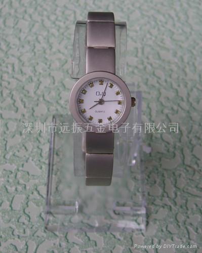 石英手錶 1