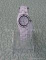 女式手表  1