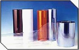 Pharma-grade PVC film product and function 2