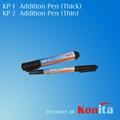Addition Pen