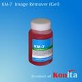 Image Remover (Gel)