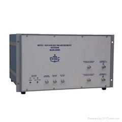 RAM-5000通用计算机控制高能超声测试系统