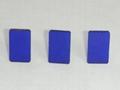 紫外濾光片