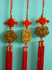 wood carving crafts
