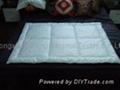 silk quilt(baby)