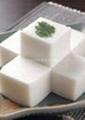 米制品专用防腐剂 3