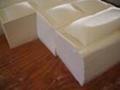 豆制品专用防腐保鲜剂 1