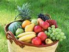 無公害蔬菜保鮮劑 1