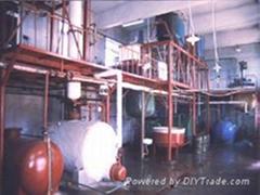 Rubber Chemicals TBBS/CBS/DCBS/MBT/TMTD/MBTS/DPG/TMQ/IPPD/6PPD/PVI