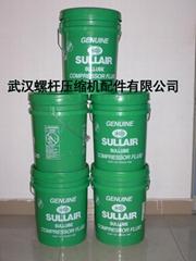 壽力壓縮機原裝潤滑油