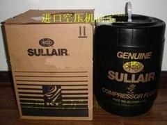 壽力壓縮機24KT原裝潤滑油特價優惠