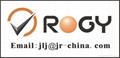 sell  JVM6-32 MCB
