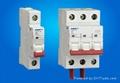 sell JVD16-125 isolator