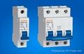 JVM2-63   MCB(circuit breaker)