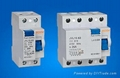 sell JVL19-63  RCCB(circuit breaker)