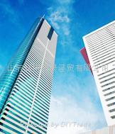 淄博林昊经贸有限公司