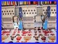 RP Easy Chenille Machine 2