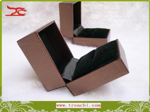 高檔首飾盒 首飾包裝盒 珠寶包裝盒 飾品盒 戒指盒 1