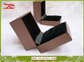 高檔首飾盒 首飾包裝盒 珠寶包