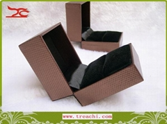 高档首饰盒 首饰包装盒 珠宝包装盒 饰品盒 戒指盒