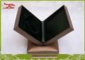 高檔首飾盒 飾品展示盒展示架 珠寶包裝盒 手鐲手鏈盒 1