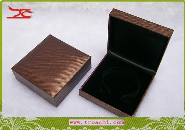 Jewelry Boxes jewellery box bangle bracelet anklet box TC