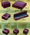 jewelry box plastic box