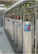 气体管道工程设备