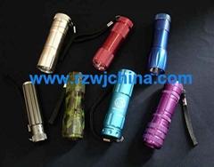 手電筒、LED手電筒、禮品、廣告促銷禮品