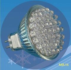 MR16 LED 燈 LED射燈 LED light