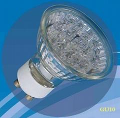 LED 燈,LED light,LED lamp