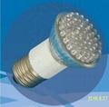 LED燈,LED light