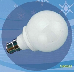 LED燈,LED BULB