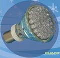 LED 燈,LED light