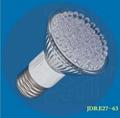 LED燈,LED light 1