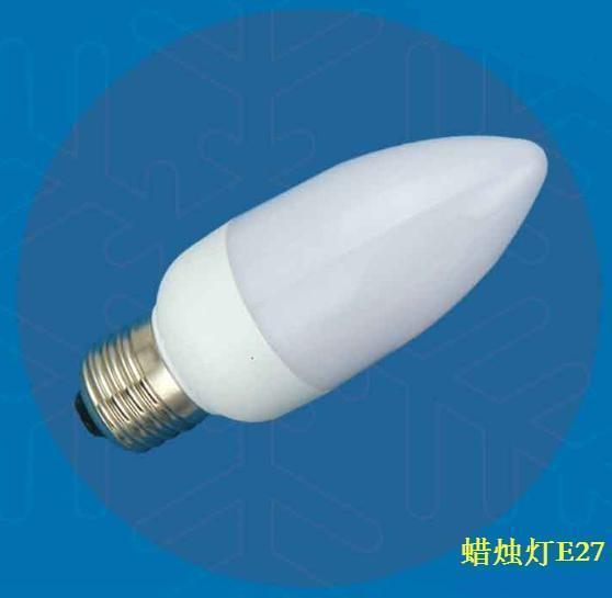 LED燈,LED BULB 1
