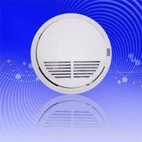 Wireless smoke detector (AF-19)