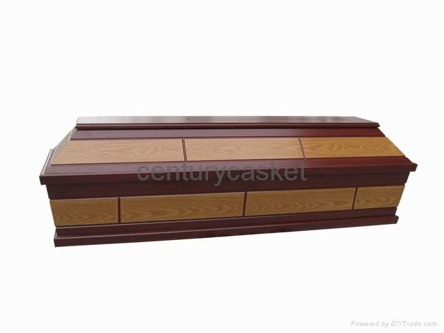 Coffin/Casket MDF