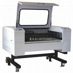 压克力雕刻切割机/有机玻璃切割设备/亚克力加工设备
