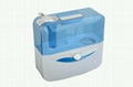 Compact Humidifier with Elegant Style Suitable for Child (CTHM104)