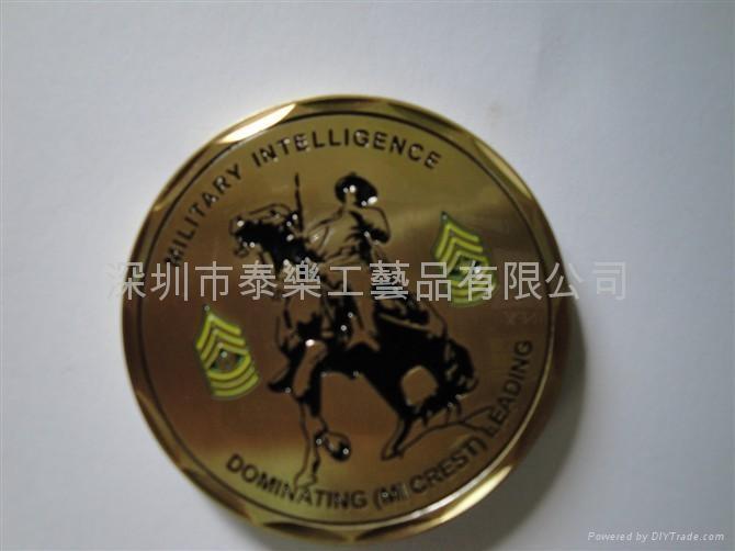 纪念币 2