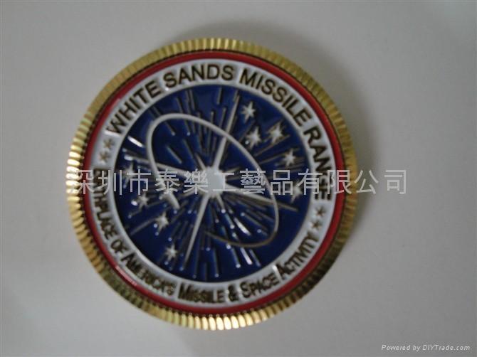 纪念币 3