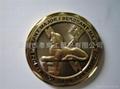 紀念幣 2