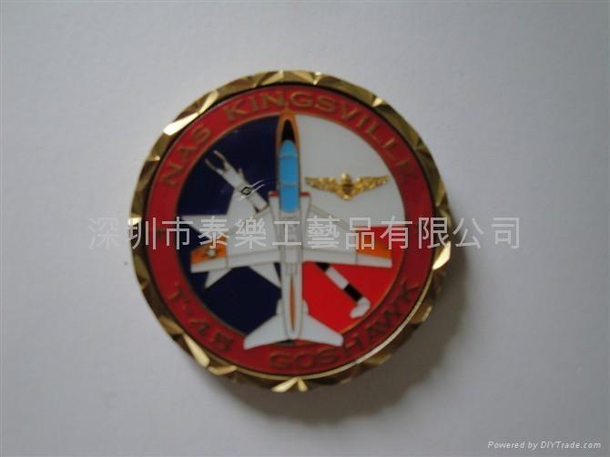 紀念幣 3