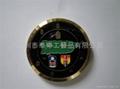 紀念幣 5